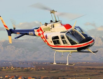 """Two Killed in MTV Helicopter Chartered To Film """"The Challenge"""" And It Appears that MTV Doesn't Really Care!"""