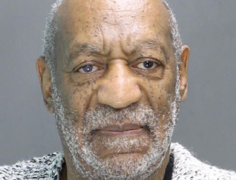 Judge Sets Bill Cosby's Bail At $1 Million, Lawyer Speaks Out And Claims Cosby Will Be Exonerated