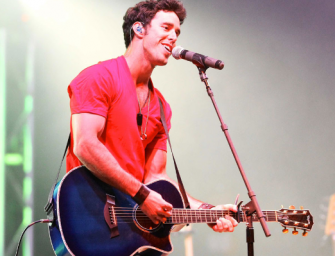 The Search Has Ended For Country Singer Craig Strickland After Officials Find His Body