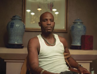 Rapper DMX found lying 'lifeless' in Yonkers hotel parking lot.  Here is What Really Happened!