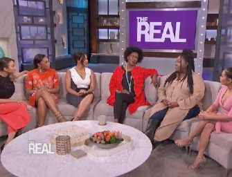 WATCH: Fresh Prince of Bel Air's Janet Hubert Can't Let It Go, Claims Will Smith Was The Problem On Set — Not Her!