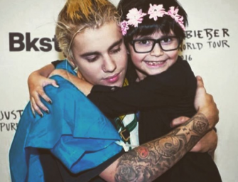 Justin Bieber Has Canceled Tour Meet And Greets, But His Explanation On Instagram Doesn't Tell The Whole Story!