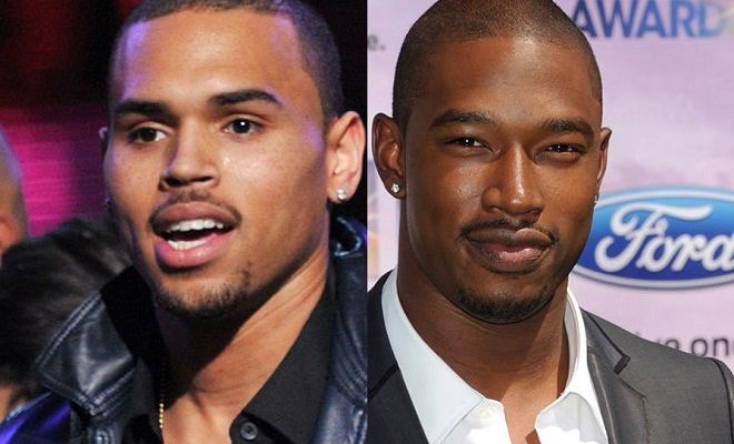 Chris-Brown-Kevin-McCall