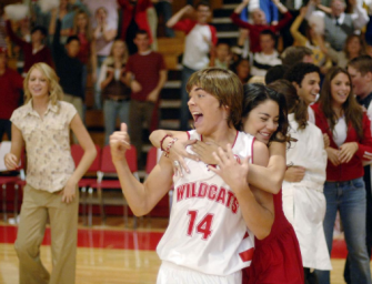 You Can Start Screaming Now, 'High School Musical 4' Has Been Confirmed By Disney Channel, Get The Details Inside!