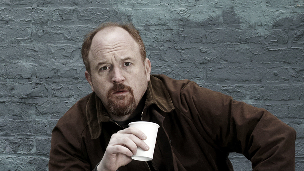 Louis CK Begs Fans Not to Vote for Trump in an Epically Hilarious Email. It's a Must Read. | T.V.S.T.