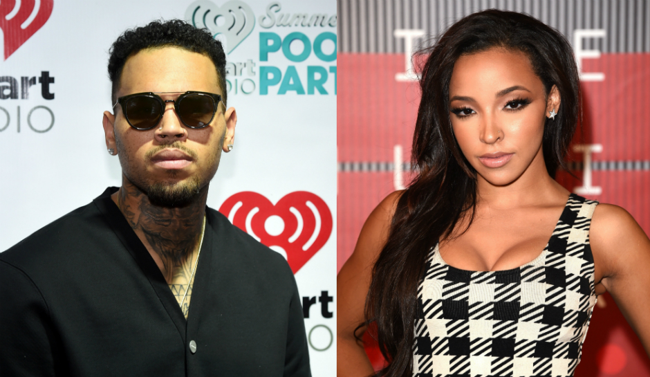 Chris-Brown-and-Tinashe