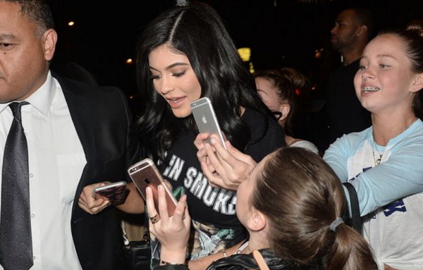 kylie-jenner-crazed-fan-galore-mag.jpg