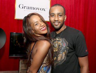 A Still Shady Nick Gordon Reveals More Details About Life with Bobbi Kristina, Multiple Pregnancies and The Night She Died (Video)