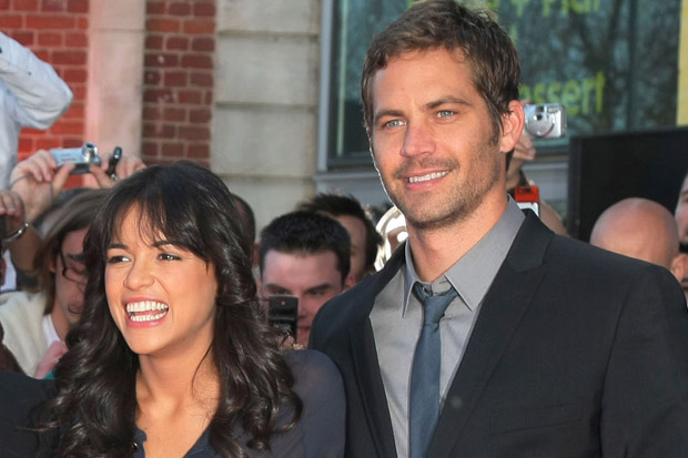 paul-walker-michelle-rodriguez-032315