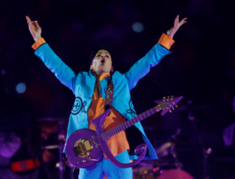 Prince Is Dead, But His Music And Inspiring Words Still Live On: Check Out Our Favorite Prince Videos Inside!