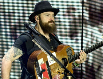 Did Police Officers In Florida Lie To Protect Country Music Superstar Zac Brown? Strange Story Inside… (UPDATE)