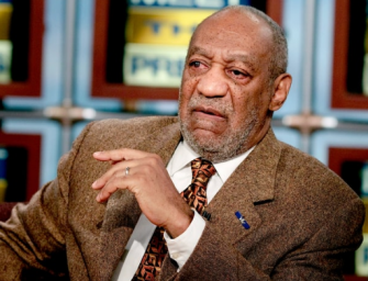 Bill Cosby Admits To Having Sexual Relations With Teens, Had An Agency Sending Him Models Almost Daily!