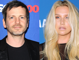 Dr. Luke Steps In And Cancels Kesha's Billboard Music Awards Performance, Find Out What Kesha Is Telling Her Fans!