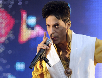 Doctor Who Was With Prince The Day Before He Died Has Mysteriously Left His Practice