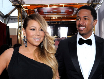 Did Nick Cannon Lie About His Struggles To See His Kids In 'Divorce Papers' Freestyle? Mariah Carey Calls Him Out!