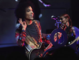It's Officially 'Prince Day' In Minnesota, Learn How They're Celebrating The Late Singer's Life