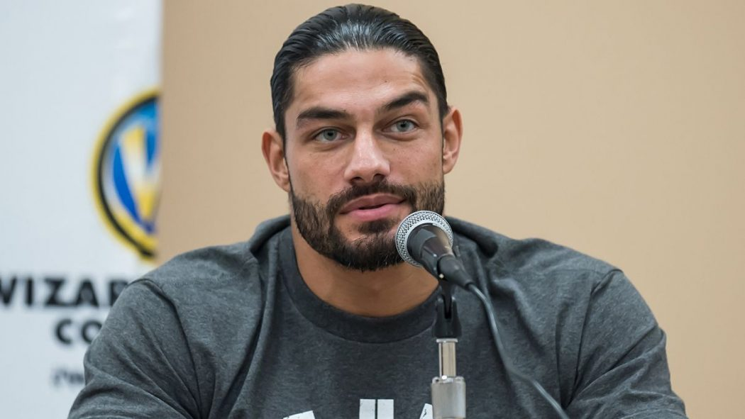 roman-reigns.vresize.1200.675.high.3