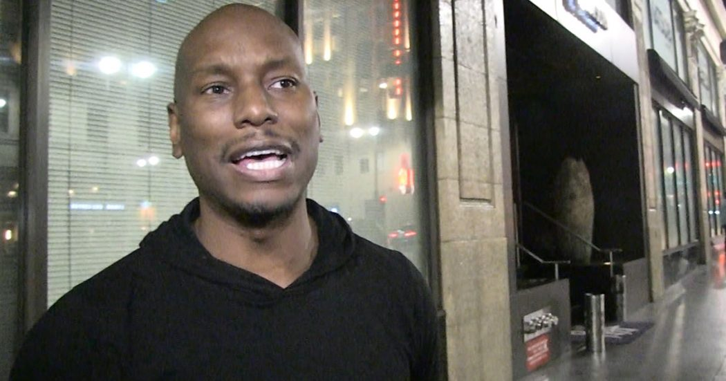 011516-tyrese-primary-1200×630