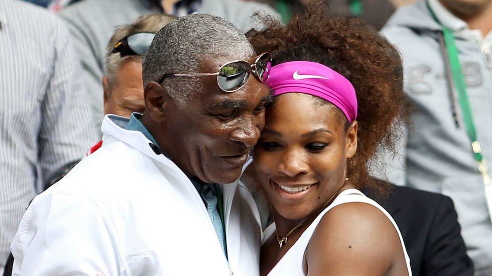 052714-Tennis-Wimbledon-Serena-Williams-PI-CH.vadapt.980.high.39
