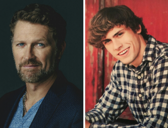 Country Star Craig Morgan's Son Has Been Found Dead After Tragic Boating Accident