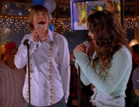 12 Things You Probably Didn't Know About The 'High School Musical' Franchise!