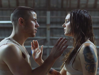 Taylor Swift And Nick Jonas Shut Out Of 2016 VMA Nominations, And One Of Them Is Not Happy About It!