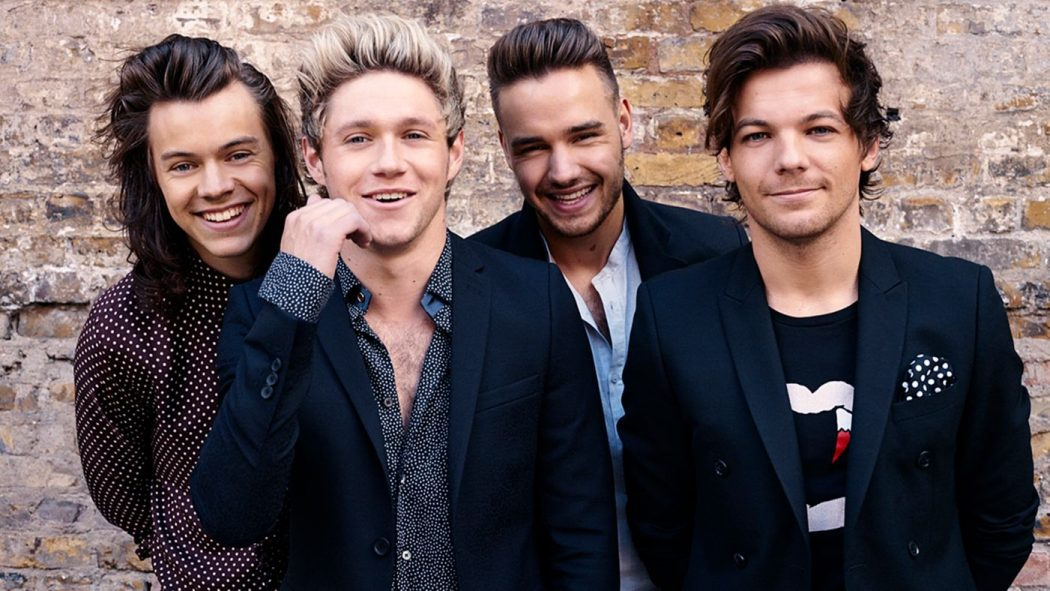 one-direction-fans-create-ways-to-keep-up-with-1ds-philanthropy-01