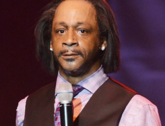 More Problems For Katt Williams After He Was Arrested For Allegedly Punching A Woman Inside Hotel