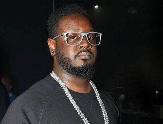T-Pain Asks His Fans For Help After Finding Out His Niece Was Stabbed To Death At A Walgreens In Florida