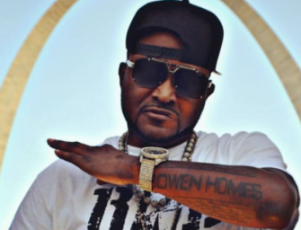 SO SAD: Rapper Shawty Lo Is Dead After Being Ejected From Vehicle In A Fiery Crash, Hip Hop World Reacts On Twitter