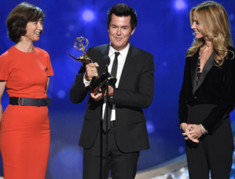 Is 'American Idol' Making A 2018 Return To Television? Simon Fuller Seemed To Hint At It During The Creative Arts Emmys