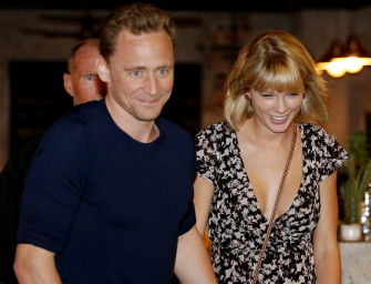 Taylor Swift And Tom Hiddleston Are Over, And We Have To Ask…Does Anyone Freaking Care?