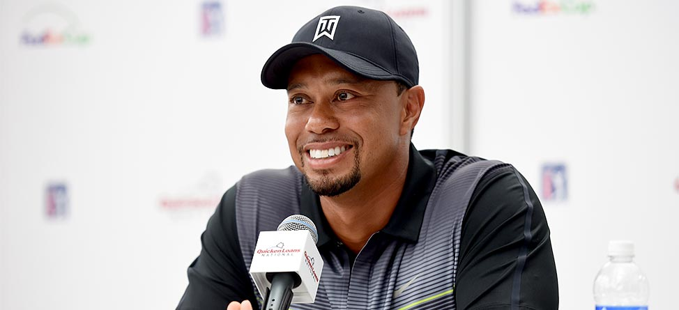 tiger-woods-press-conference_anchor