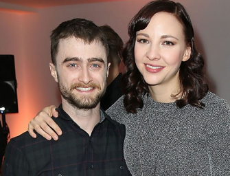 Daniel Radcliffe Reveals He Has Barely Spent Any Of His Nearly $100 Million Fortune