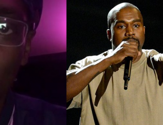 Kanye West: Full Rant Video, The 10 Best Social Media Responses and Snoop Dogg's Hilarious Video Reaction.