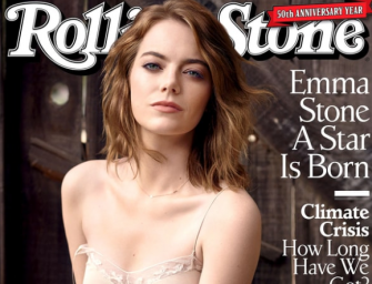 Emma Stone Had Debilitating Anxiety As A Child, Here Is How She Got Her Life Back