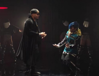 """Missy Elliott Is Back? Drops New Single """"I'm Better"""" And Releases A Music Video For The Song…Watch It Inside! (BONUS VIDEO)"""