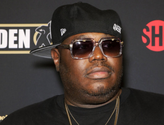 Founder Of WorldStarHipHop Dies In His Sleep At 43, Several Celebrities Remember Him On Twitter