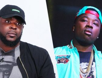 Taxstone was Indeed Arrested for the Troy Ave Shooting.  DNA found on Trigger, Handgrip and Mag of Murder Weapon (Facts and News Sources)
