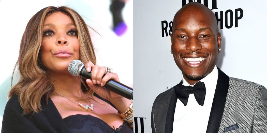 032017-celebs-tyrese-wendy-williams