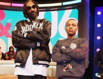 Fox News Host Says Secret Service Should KILL Snoop Dogg And Bow Wow For Their Anti-Trump Messages…We Got The Video!