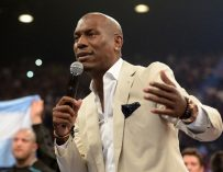 Hypocrite Much? Tyrese Angers Women with latest Social Media Post About Hair Weaves and Implants. We have the top 5 responses from Unfollowers!!