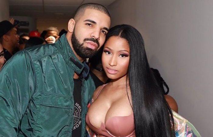 Nicki Minaj Celebrates Breaking Important Billboard Record By Attempting To Twerk Again, Did Her Skills Improve? (VIDEO + Twitter Reaction)