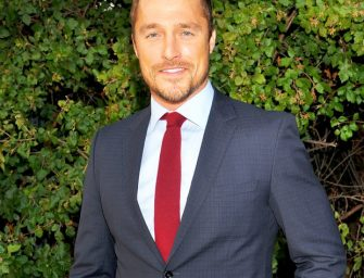 Wow…WTF? Turns Out Chris Soules Did Call 911 Following The Deadly Crash, And We Have The Audio Of The Call Inside!