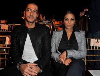 Well That was Quick!  Janet Jackson's Marriage Break Up is Still A Rumor but Probably True.  Here is What we know