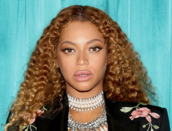 This is a First! Beyonce's Publicist Addresses Rumors For the First Time!  Claps Back in an Epic Rant Denying That Bey Had Any Work Done to Her Lips!