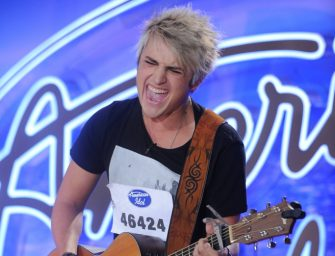 American Idol Is Coming Back, But It Won't Be With FOX Or NBC! Find Out Which Network Came Home With The Prize Inside!