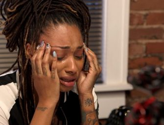 Black Ink Crew's Dutchess and her Mom Blast Producers for Making Her look Bad But Is This All Fake So Dutchess Can Get Her Own Show? (RANT VIDEO & DELETED POST)
