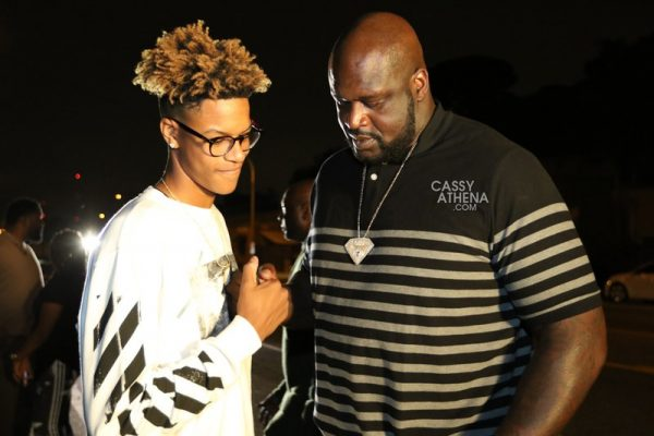 Shaq-has-college-preference-for-son-Shareef-ONeal-e1465512840308