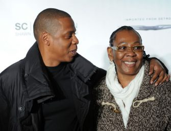Jay Z Releases 4:44 Album, Reveals His Mom Is A Lesbian On 'Smile' Track, Check Out The Deep Lyrics Inside!